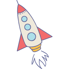 rakieta