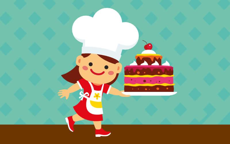 Urodziny Katarzyny